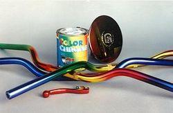 Color Chrome