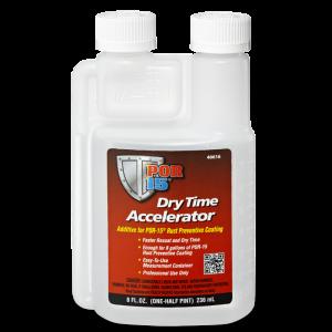 POR-15 Dry Time Accelerator