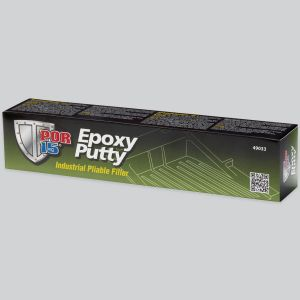 POR-15 Epoxy Putty