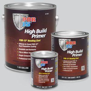 Por15 High Build Primer
