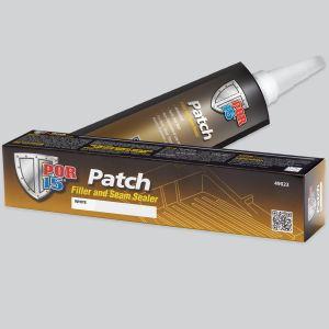 POR15 Patch