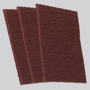 POR-15® Scuff Pads